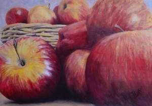 Apples Overflow